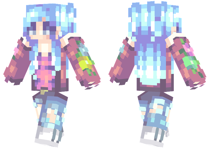 Minecraft Skins Download The Best Minecraft Skins - Skins erstellen minecraft pe