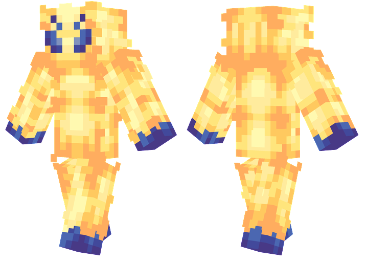 Minecraft Skins | Download the best Minecraft Skins