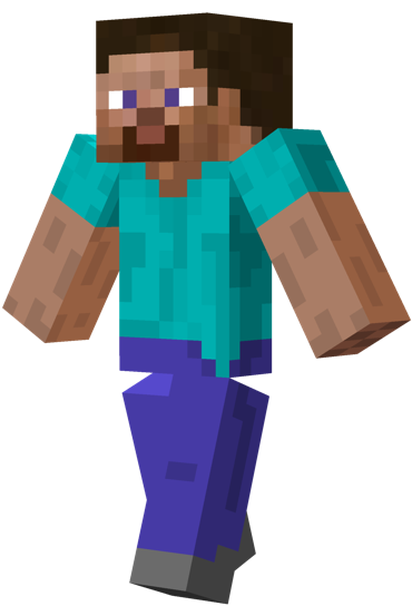 People skins minecraft skins sciox Images