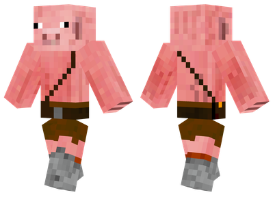 Zombie Pigman Cure Suggestions Minecraft: Java Edition