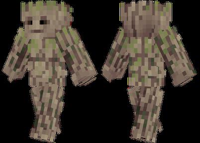 Minecraftskinseditornet Minecraft Skin Editor Online