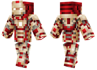 Search results  Minecraft Skins