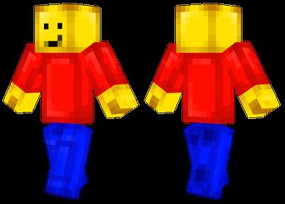 Lego man minecraft skins lego man sciox Gallery