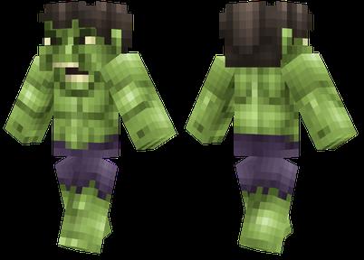 Minecraft Craft Skins Net