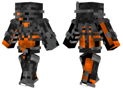 Wither Bot