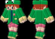 Mob Skins Minecraft Skins - Mob skins fur minecraft